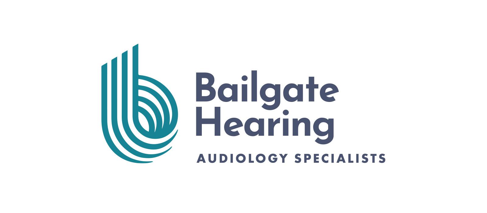 Bailgate Hearing
