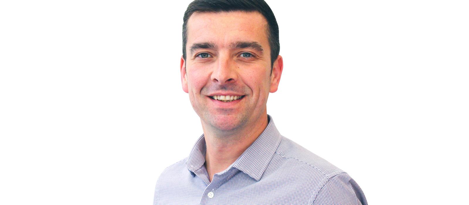 Gareth Heal, MD Bailgate Hearing, Lincoln
