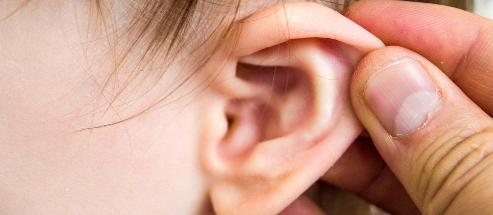 Curing Tinnitus